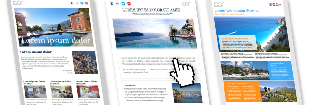 newsletter_examples