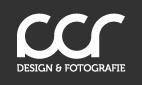 Călin Cosmin Raul – Graphic design şi fotografie
